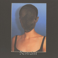 Restraint - A Time With No Hands