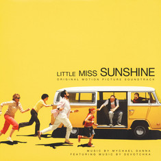 V.A. - OST Little Miss Sunshine