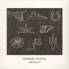 Mirror Travel - Mexico