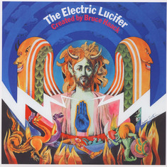 Bruce Haack - The Electric Lucifer