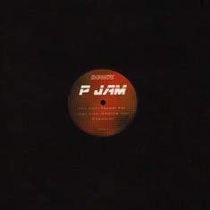 P Jam - Pepper Pot / Chalice Feat. Champion