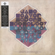 Jane Weaver - Modern Kosmology