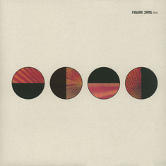 Abstract Division X Patrik Skoog - Figure Jams 002