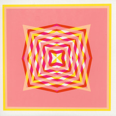 Luther Davis Group - You Can Be A Star Daphni Edit