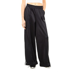 adidas - Fashion League High Waist Sailor Pants