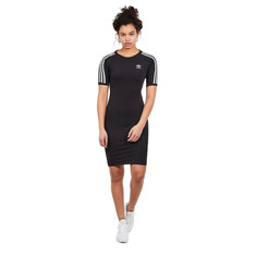 adidas - 3 Stripes Dress