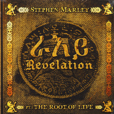 Stephen Marley - Revelation - Part 1 The Root Of Life