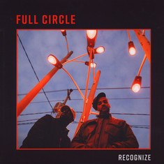 Full Circle - Recognize EP