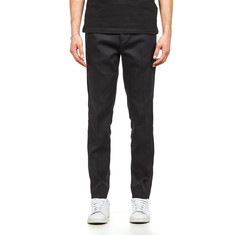 Libertine-Libertine - Transworld Trousers