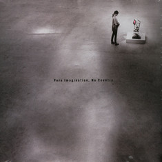 Dave Harrington Group - Pure Imaginations, No Country