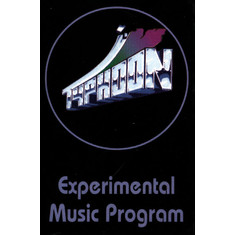 DJ B. Loda - Experimental Music Program 02/95