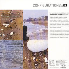 Alexander Church - Configurations 003