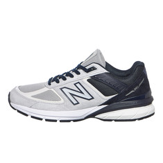 New Balance - M990 GT5 Made in USA