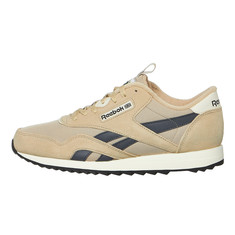 Reebok - CL Nylon Ripple