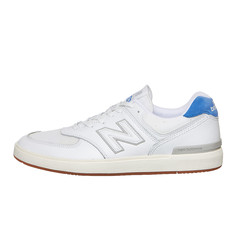 New Balance - AM574 WBT